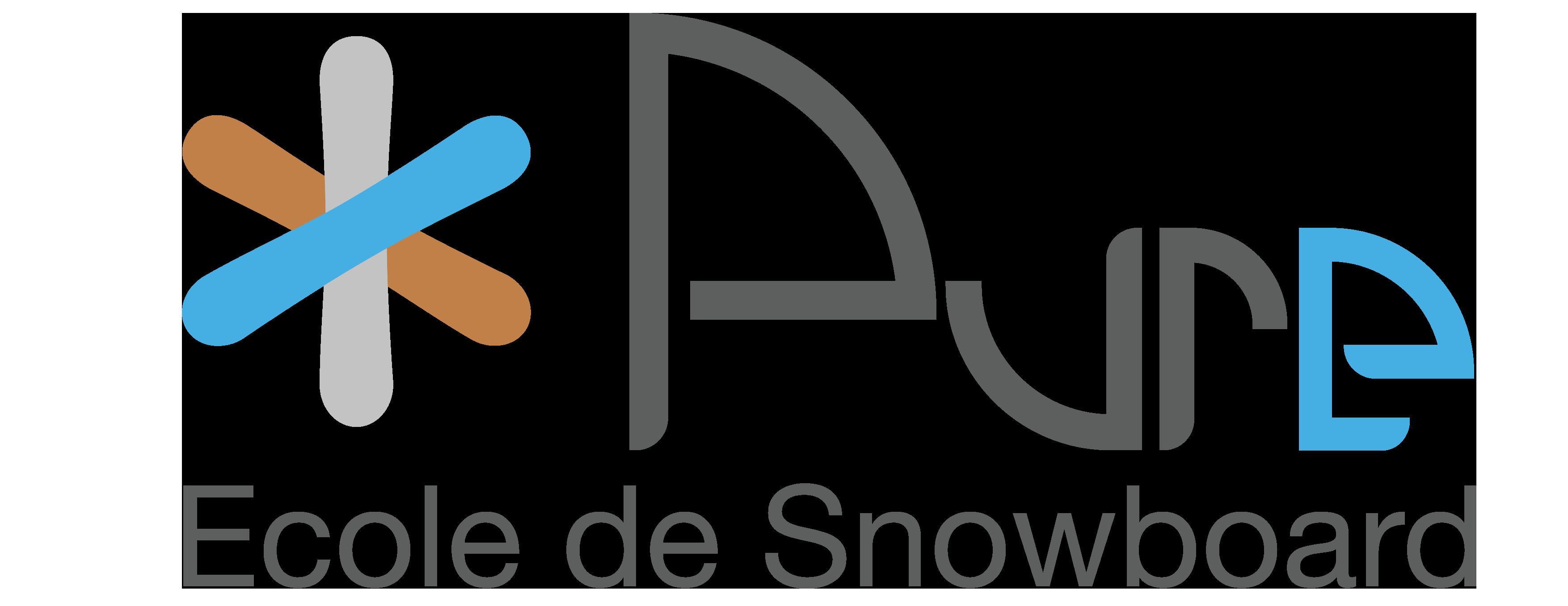 Pure Snow-School : Ecole de snowboard Vars-Risoul